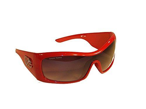 Top modische Sonnenbrille für die neue Saison * Designer Damenbrille * sunglasses * eyewear *,...