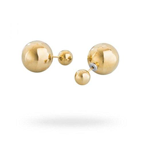 orecchini-diva-gioielli-luce-diva17328g-argento