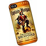 captain-morgan-for-iphone-5-5s-se-case-funda