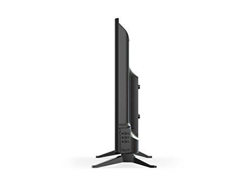 """31ljjJ3nXYL - TD Systems K32DLM7H - Televisor LED de 32"""" (HD, 3X HDMI, VGA, USB Reproductor y Grabador) Color Negro"""
