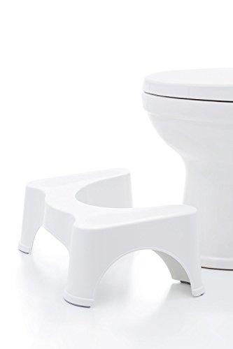 Toilettenhilfe-Squatty-Potty-Ecco-in-Wei-19cm