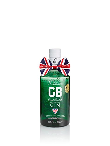 williams-gb-extra-dry-gin-70-cl