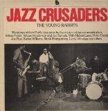 The Crusaders - Way Back Home, Disc I