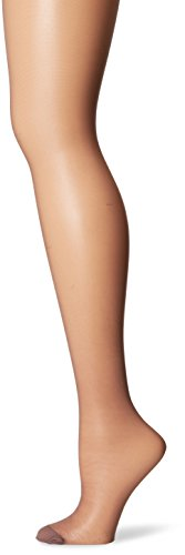 hanes-silk-reflections-control-top-reinforced-toe-pantyhose-quicksilver-ab