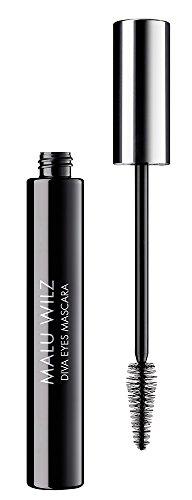 malu-wilz-dekorative-diva-eyes-mascara-12-ml-malu-wilz-dekorative-farbe-black