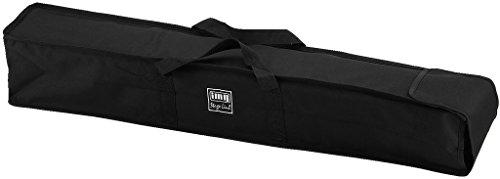 IMG STAGELINE BAG-10MS Nylon-Stativtasche schwarz