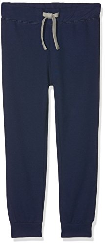 United Colors of Benetton Boy's Trouser
