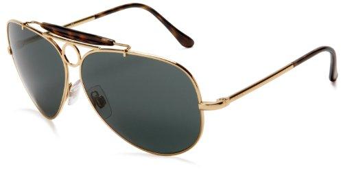 Polo Ralph Lauren Sonnenbrille/Sunglasses Polo3009 9004/71 60[] 10 135 3N # DR3 H*
