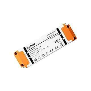 Schaltnetzteil IP20 24V 30W 1.25A