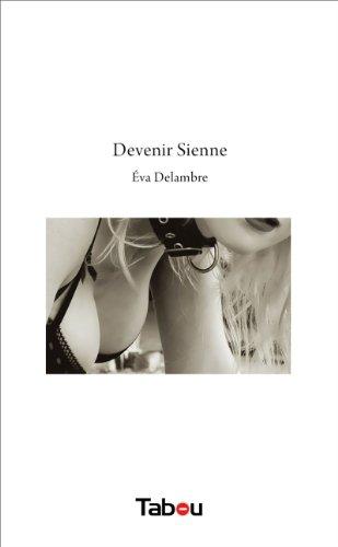 Devenir Sienne [Pdf/ePub] eBook