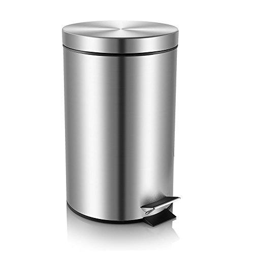 mini-cubo-de-basura-de-acero-inoxidable-basurero-reciclaje-para-la-oficina-del-cuarto-de-bano-con-la