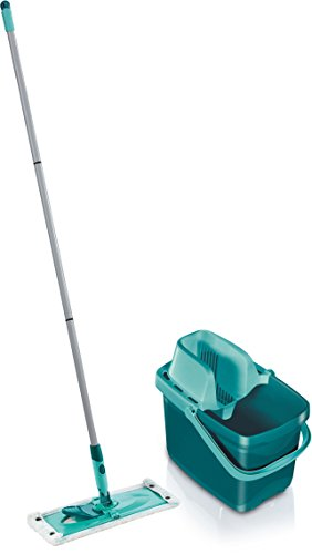 leifheit-55356-set-combi-clean