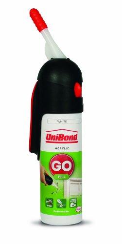 unibond-1855957-go-fill-kiwi-100-ml-white
