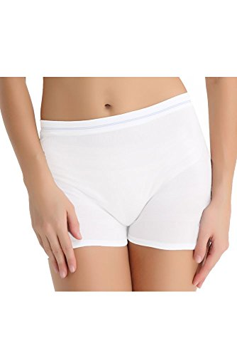 molly-high-waist-seamless-mesh-disposable-delivery-panty-3-pk-s-m-white