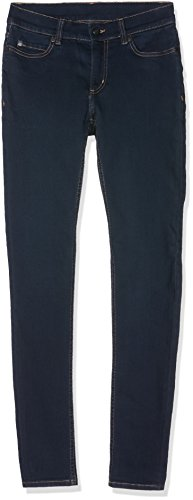 cheap-monday-him-spray-void-blue-jeans-skinny-homme-bleu-bleu-w34