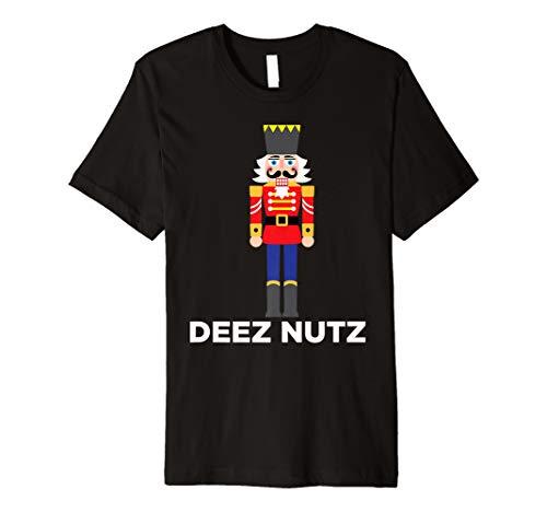 b0f0897e2d Ugly christmas t-shirt brand al mejor precio de Amazon en SaveMoney.es