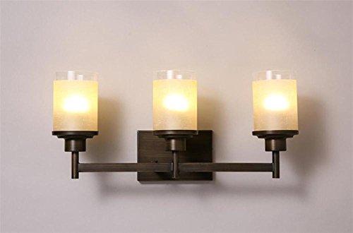 bzjboy-wandleuchte-wandlampe-wandbeleuchtung-wandleuchten-wandleuchte-wandleuchter-schlafzimmer-beds