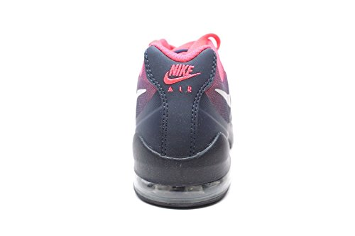 Nike Obsidian Club Herren Kapuzensweatjacke Silver Metallic Solar Red rHxr0wq