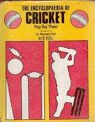 Encyclopaedia of Cricket