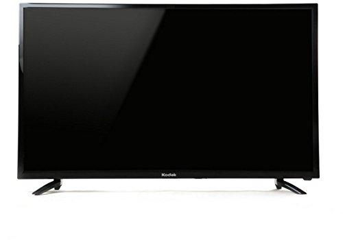 82fb2bfae5f Buy Kodak Full HD LED Smart TV 40FHDXSMART 102 cm (40 inches) (Black) on  Amazon