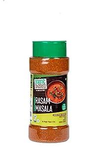 Organic Shastra Rasam Masala 150g