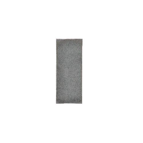 Sidamo–25Schlittschuhe Rankgitter 115x 280mm G 180Siliciumcarbid–10911091–Sidamo