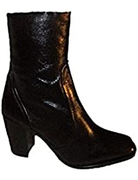 Buffalo4037 - botas clásicas Mujer