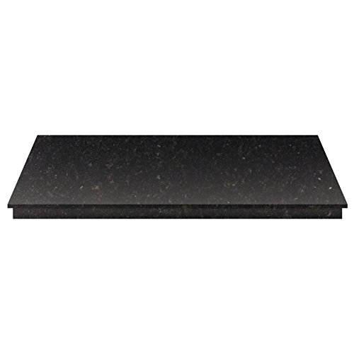 fireplace-hearth-in-black-granite-60-inch