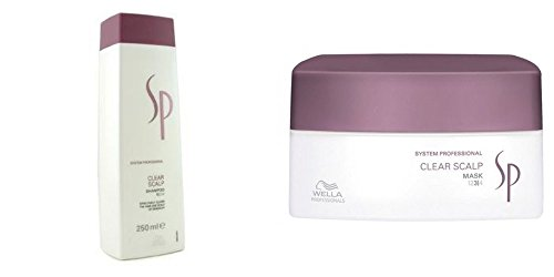 wella-professionals-sp-clear-scalp-shampoo-250-ml-mask-200-ml-combo-pack