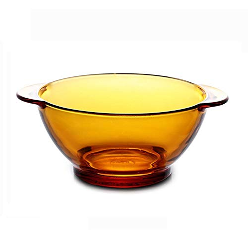 Xiao-bowl3...