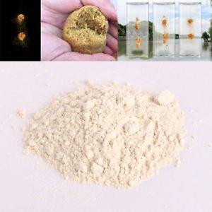 SLB Works Brand New Fishing Bait Wheat Fiber Protein Powder Carp Bream Killer Food Addictive Lure