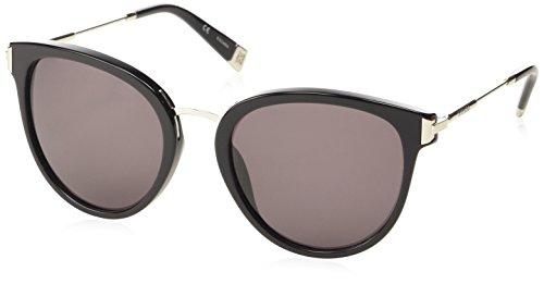 escada-occhiali-da-sole-ses347-occhi-di-gatto-donna