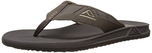 reef-phantoms-flip-flop-homme-marron-brown-45-eu