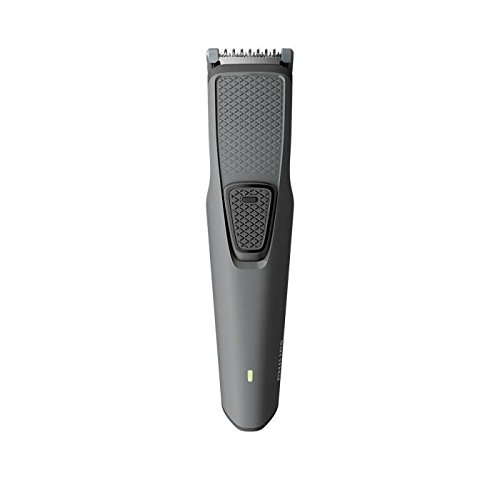 Philips Durable Consistent Performance with Durapower Bt 1210/15 Beard Trimmer