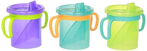 evenflo-feeding-tripleflo-tilty-trainer-cups-multi-color-7-ounce