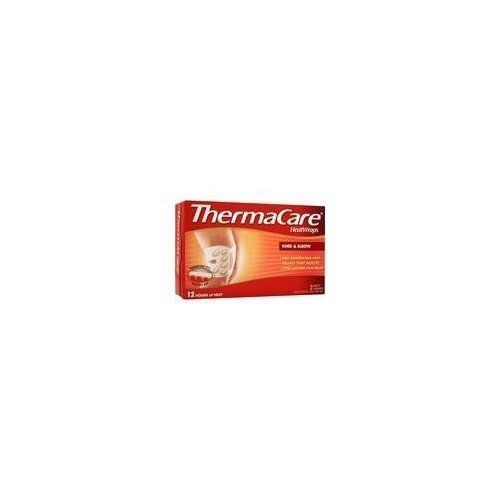 thermacare-thermacare-heatwraps-knee-elbow-2-pack-by-47krate