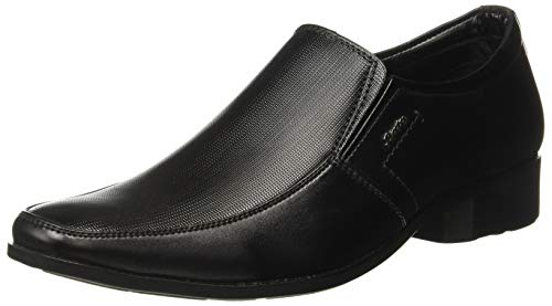 BATA Men's Bruno Formal Shoes