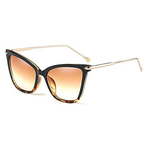 4e36aea7c0 YMTP Marco De Gafas para Mujeres Y Hombres Gafas Ópticas De Borde Completo Mujer  Gafas Mujer