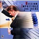 Mission: Impossible (20bit)