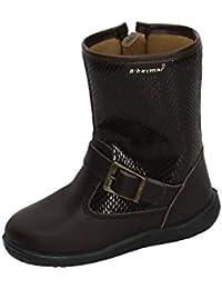 cd5612dc100 Zapatop - Botas   Zapatos para niña  Zapatos y complementos