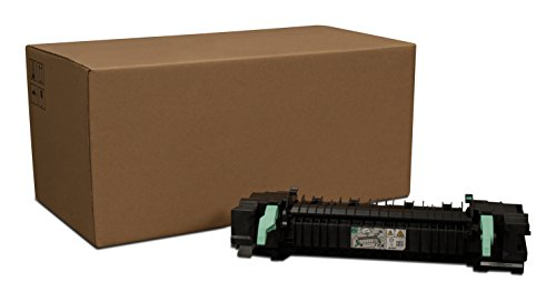 Xerox 115R00077 Phaser 6600/WorkCentre 6605, 220V