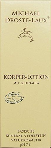 michael-droste-laux-naturkosmetik-basische-krperlotion-200-ml