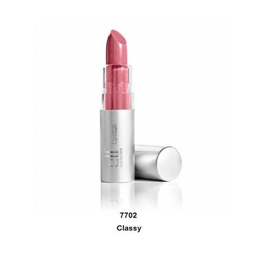 elf-essential-lipstick-classy