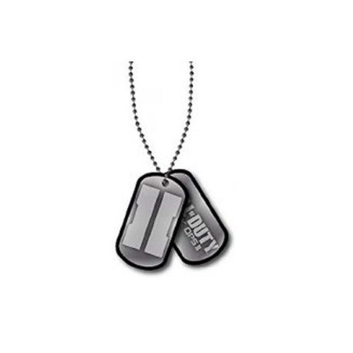 Call-of-Duty-BO2-Dog-Tags-Stamped-Logo