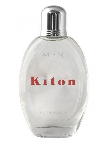 kiton-men-after-shave-254floz-by-kiton