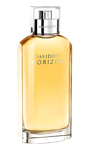horizon-by-davidoff-eau-de-toilette-125ml