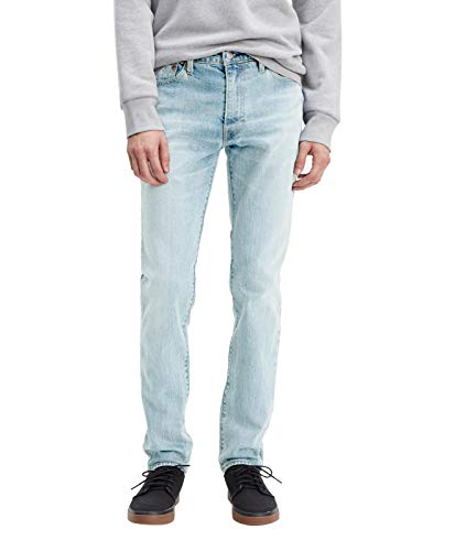 Levi´s ® 511 Jeans Slim FIT Herren Hose Shooting Star T2 Denim W33/L32 Levis Relaxed Fit Bootcut Jeans