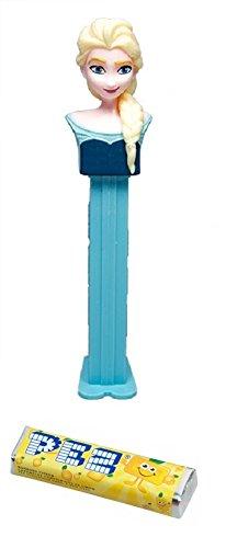 figurine-pez-elsa-reine-des-neiges-frozen-1-recharge-bonbon-180