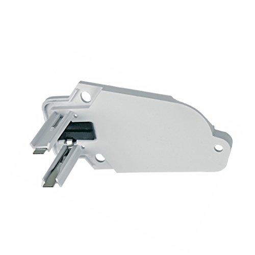 Bosch Siemens 622557 00622557 ORIGINAL Sensor Abtaster