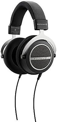 Beyerdynamic Amiron home auriculares estéreo de alta definición